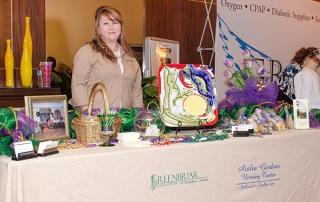 Greenbriar Nursing Center | Azalea Gardens Nursing Center