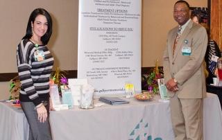 memorial behavioral health for kids