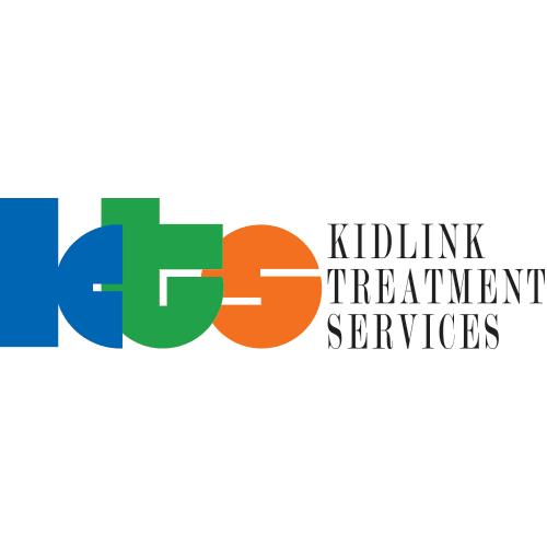 kidlink treatment services